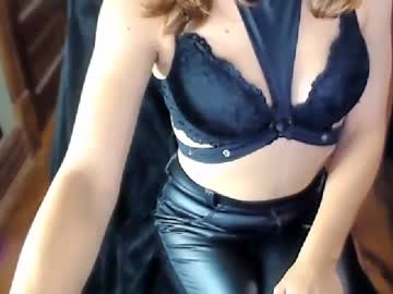 [06-10-20] jinx_kitten record show with toys from Chaturbate.com