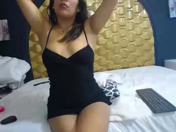 [21-01-20] mature_hot87 toying record