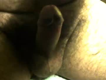 [02-03-20] noailles video with dildo