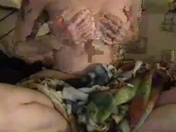 [05-10-20] wetwithsin69 public show from Chaturbate