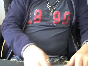 [25-02-21] dominux1er record blowjob video from Chaturbate.com