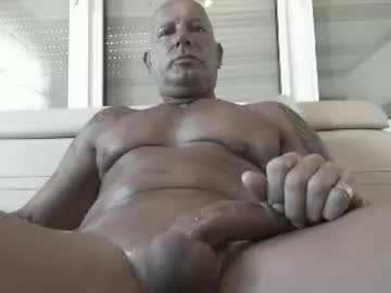 [13-07-20] hotbody666 record show with cum from Chaturbate