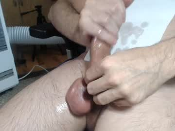 [04-07-20] easybeef55 private XXX video from Chaturbate.com