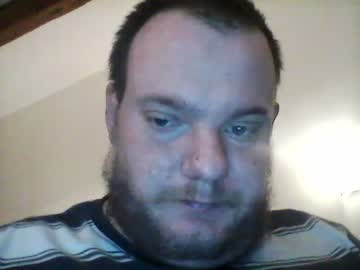 [21-07-20] hotfrenchguy1200 private XXX video from Chaturbate.com