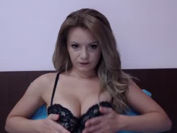 [12-08-20] adelle04 show with cum from Chaturbate