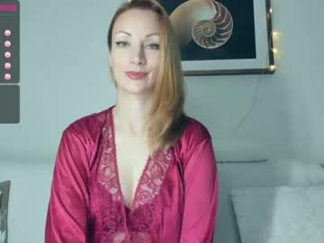 [31-12-20] alexastevens cam show from Chaturbate