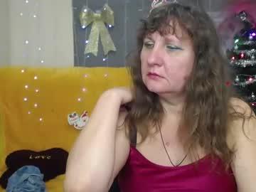 [05-01-21] arinamex record private webcam from Chaturbate.com