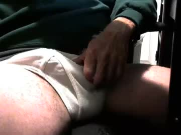 [25-10-21] butchli private webcam