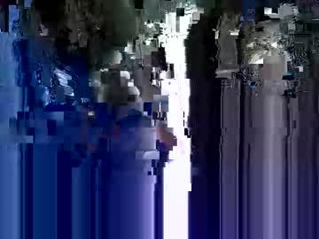 [20-04-21] highimhorny2 webcam video