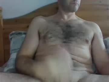 [07-12-20] hereforyou_74 cam video