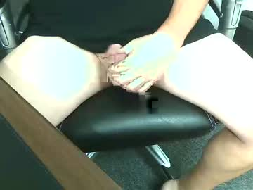 [29-06-21] stuped7 private show video from Chaturbate.com