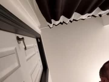 [20-01-21] darksavior4200 record blowjob video from Chaturbate