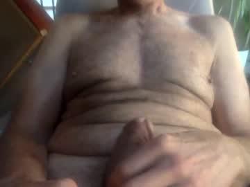 [23-11-20] stillbad2 record webcam video from Chaturbate.com