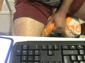 [06-11-20] 420stroke show with toys from Chaturbate.com