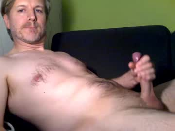 [14-02-20] nightfox7788 video from Chaturbate