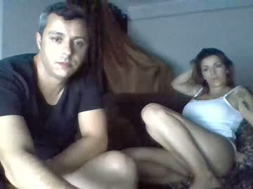 [11-08-20] sexyhardcorecouple_ public show video from Chaturbate