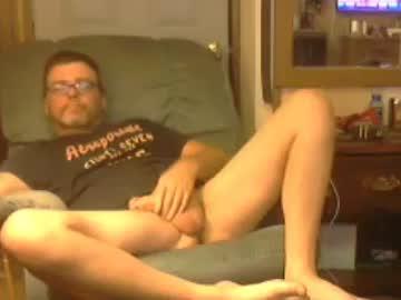 [06-09-20] 0utlaw chaturbate private show video