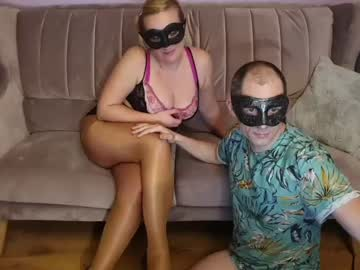 [23-01-21] kala_and_rob record cam video from Chaturbate.com