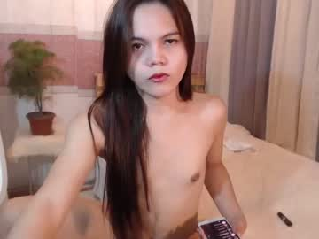 [05-12-20] lorrainelivesex record private XXX video