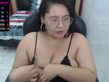 [05-01-21] nettiestone8 webcam