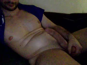 [30-06-20] per1927 private XXX video from Chaturbate.com