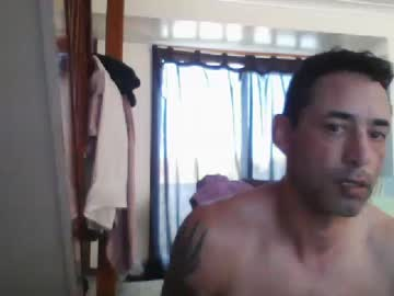 [19-07-20] sicktwistedaussieguy blowjob show from Chaturbate