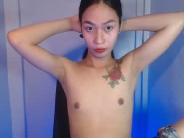 [19-01-21] urcuttie_chloexx chaturbate video with toys