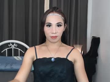 [23-01-21] ursexymagdalena record webcam video from Chaturbate.com