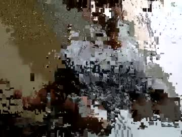[10-07-20] adrian_vzla webcam show
