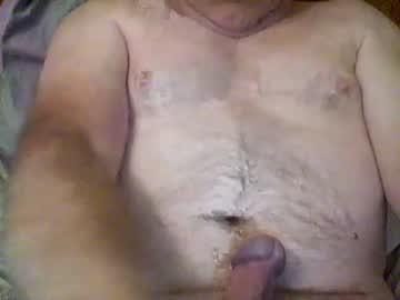 [22-09-20] curvdrvr private sex show
