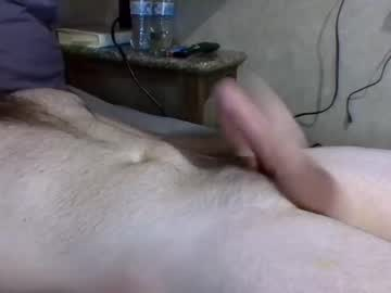 [23-12-20] highimhorny2 video with dildo