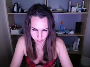 [27-05-20] playettehun show with cum from Chaturbate.com