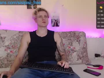 [26-02-21] dikyong19cm private show video from Chaturbate