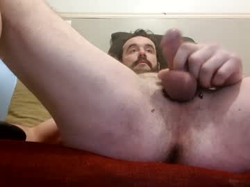 [12-02-20] man_03 private from Chaturbate