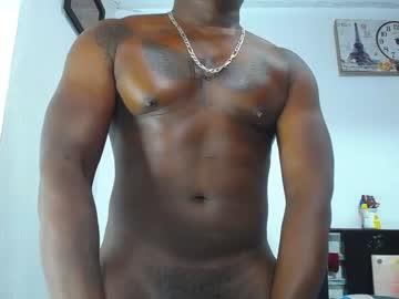[25-02-21] black_negro_ webcam