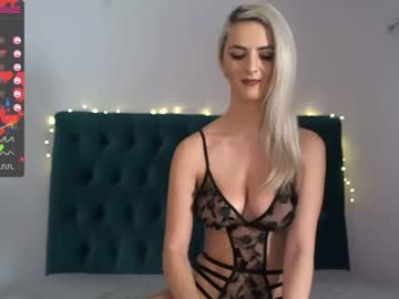 [08-01-21] delyadelya33 video with dildo from Chaturbate