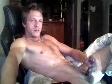 [03-10-20] wiliam24121999 private XXX show from Chaturbate
