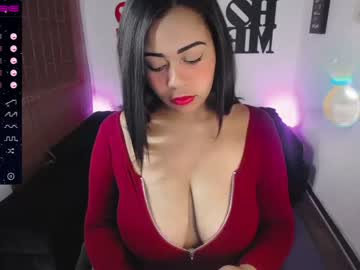 [23-02-21] _jasmine1 cam video from Chaturbate