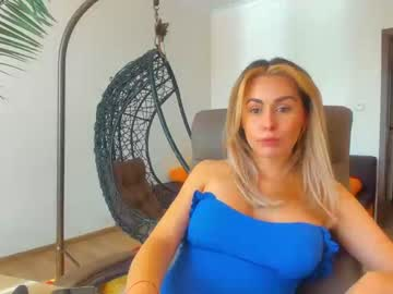 [10-04-21] heaven_alice chaturbate video with toys