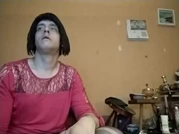 [05-06-20] mchlbck33 record webcam show from Chaturbate
