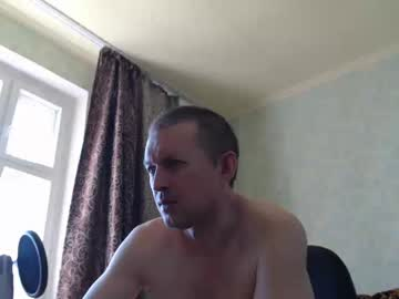 [30-05-20] vano_822 record blowjob video from Chaturbate