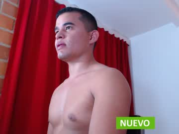 [04-07-20] hendry_letty11 record private from Chaturbate.com
