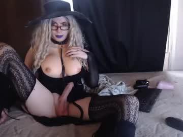 [19-09-20] lisa_tyler chaturbate webcam show