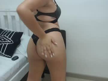 [18-02-20] natasha_k_ chaturbate show with cum