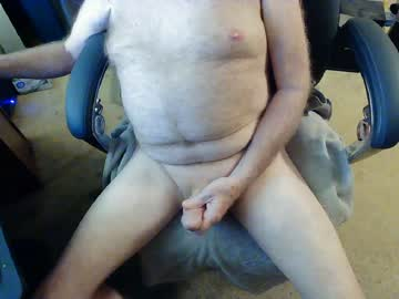 [20-10-20] rockmesteady webcam show from Chaturbate