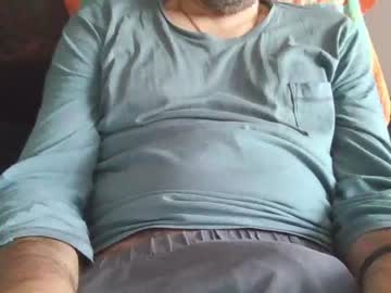 [06-03-21] rosal11 private show video from Chaturbate