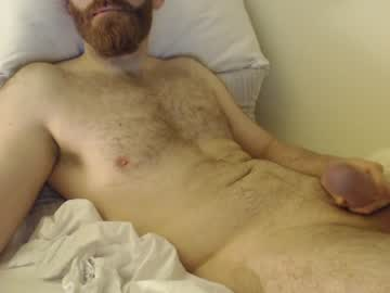 [06-05-20] sk1nj0b_86 record private XXX video from Chaturbate.com
