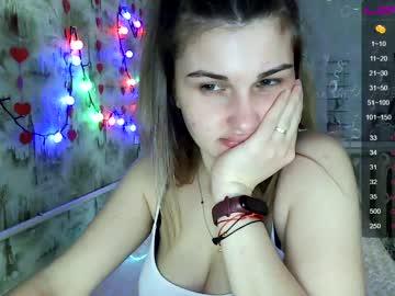 [22-01-21] _bonita_ private sex video