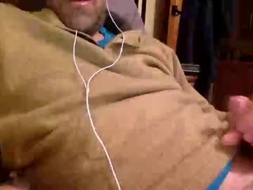 [17-02-20] f33l1ngh0rny webcam show