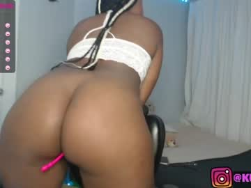 [12-07-21] goddess_val chaturbate show with cum
